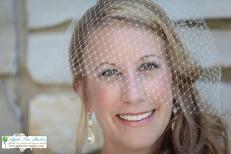 Centennial Park Munster IN Wedding Photographer-9