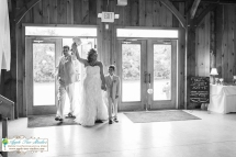 Apple Tree Studios Wedding Photographer County Line Orchard Hobart IN