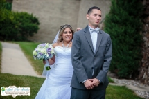 Radisson Hotel Merrillville Wedding14