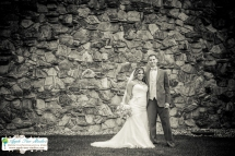Radisson Hotel Merrillville Wedding15