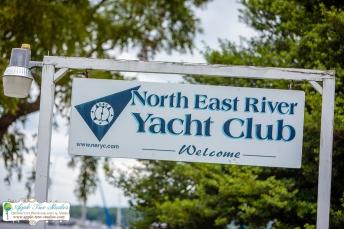 Yacht Club Wedding-1