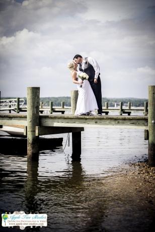 Yacht Club Wedding-10