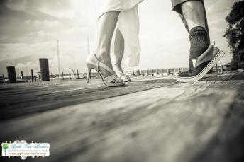 Yacht Club Wedding-11