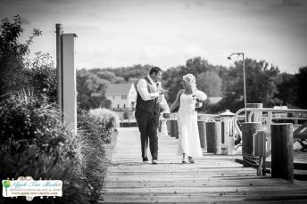 Yacht Club Wedding-12
