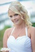 Yacht Club Wedding-14