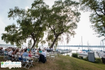 Yacht Club Wedding-17