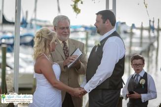 Yacht Club Wedding-20