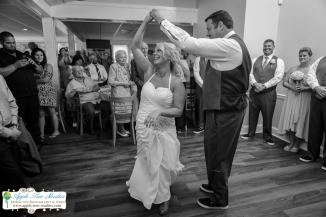 Yacht Club Wedding-25