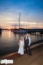 Yacht Club Wedding-29