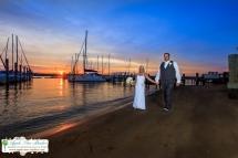 Yacht Club Wedding-31