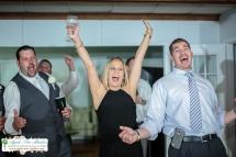 Yacht Club Wedding-34