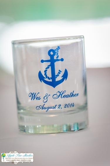 Yacht Club Wedding-4
