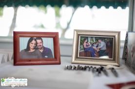 Yacht Club Wedding-5