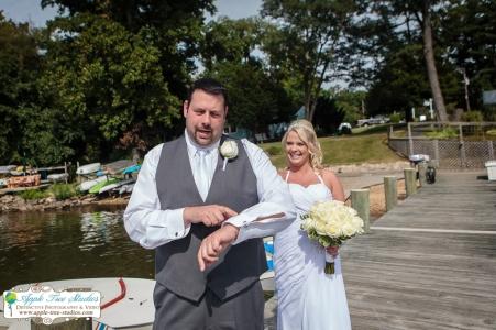 Yacht Club Wedding-8