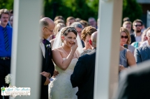 Country Club Wedding-10
