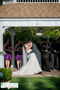 Country Club Wedding-14