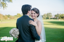 Country Club Wedding-22