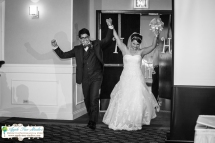Country Club Wedding-25