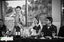 Country Club Wedding-26